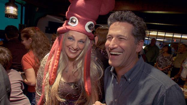 World S Weirdest Restaurants Full Episodes